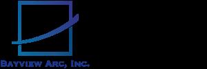 portfolio-logo-bayview-arc