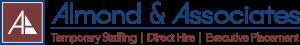 portfolio-logo-almond_3x