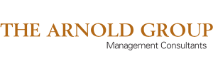 portfolio-logo-arnold-group