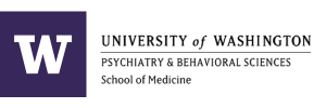 portfolio-logo-uw-psychiatry